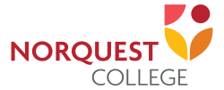 Norquest Logo