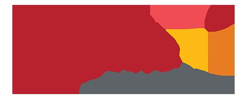 Norquest Logo