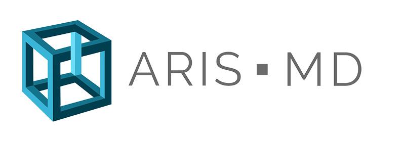 Aris MD logo